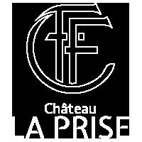 château LaPrise